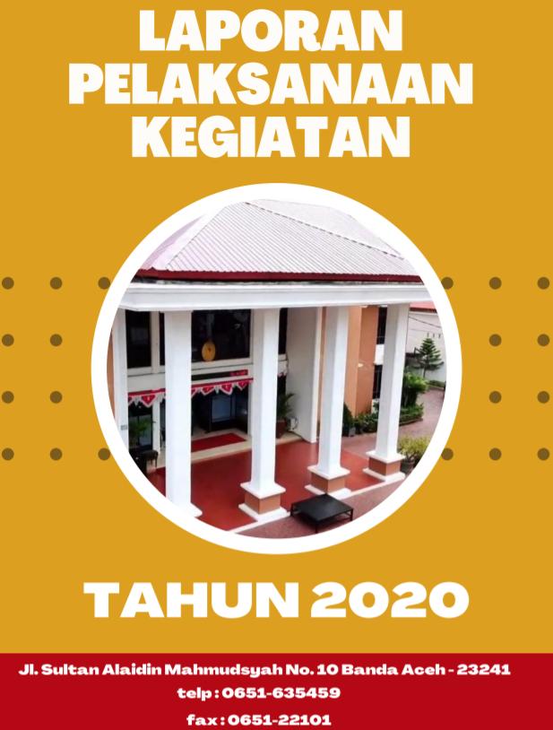 Pengadilan Tinggi Banda Aceh